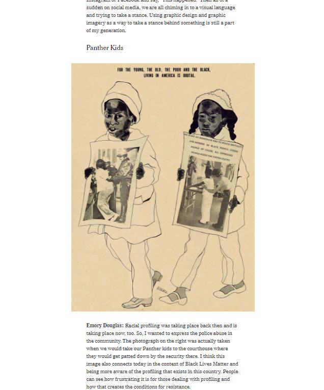 1. Awate research blog 2